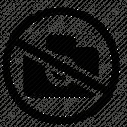 Контактор модульний